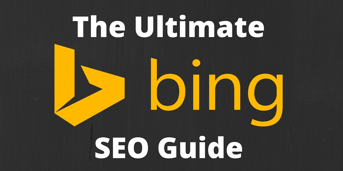 bingseo_feature_image