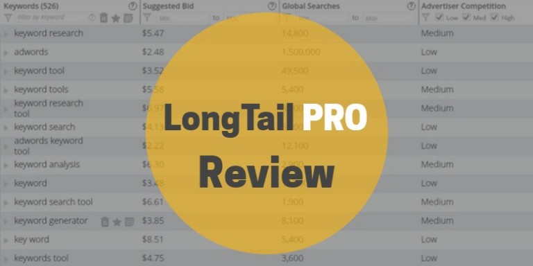longtailproreview_feature_image