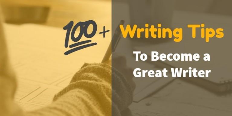 writingtips_feature_image