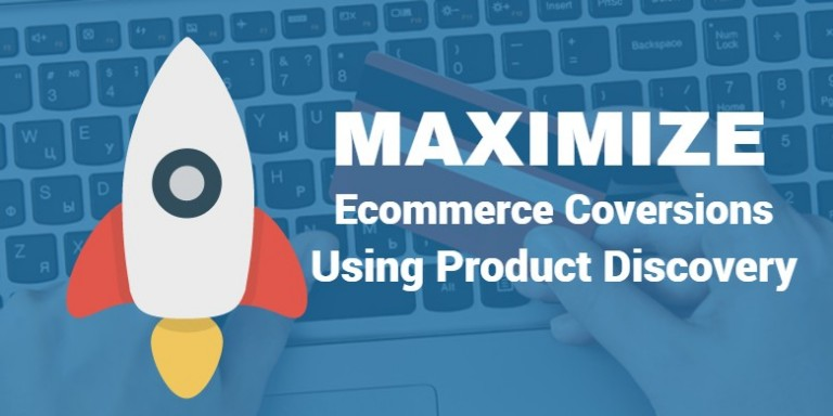 maximizeecommercecoversions_feature_image