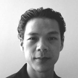 Chuck Wang's Testimonial