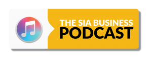 The SIA Business Show on iTunes